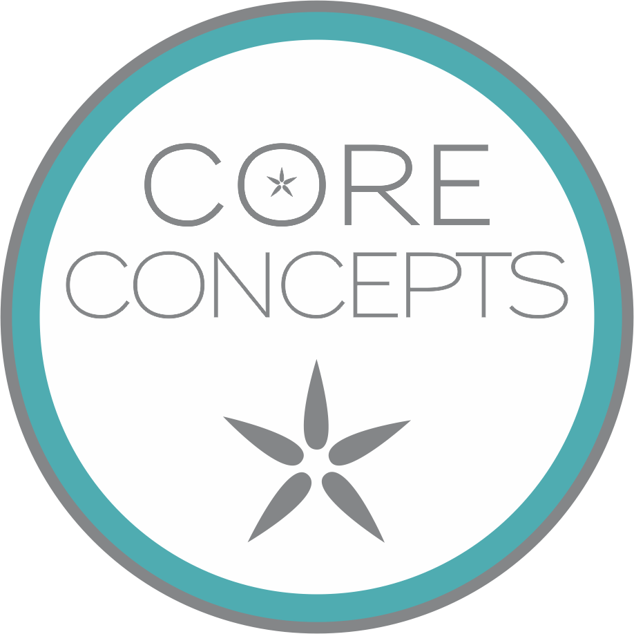 Core Concepts Tampa
